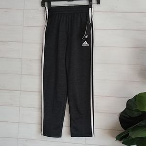 Adidas Iconic - tricot pant Kids